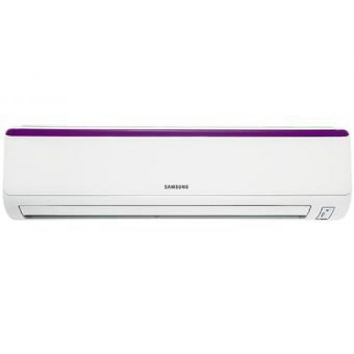 Get Samsung Air Conditioner Online At A Reasonable Price