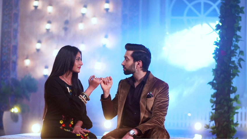 Ishqbaaz Full Episode Star plus Serial Cast and Wiki Story