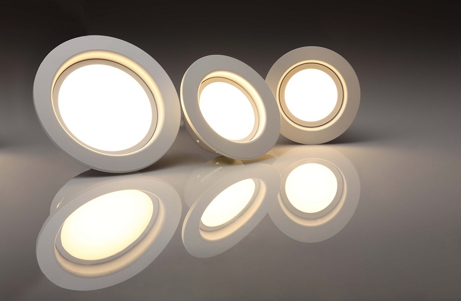 6 Amazing Tips To Save Your Business Money On Lighting Costs