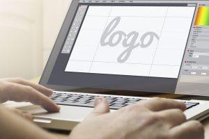 Reasons Your Company Needs A Good Logo