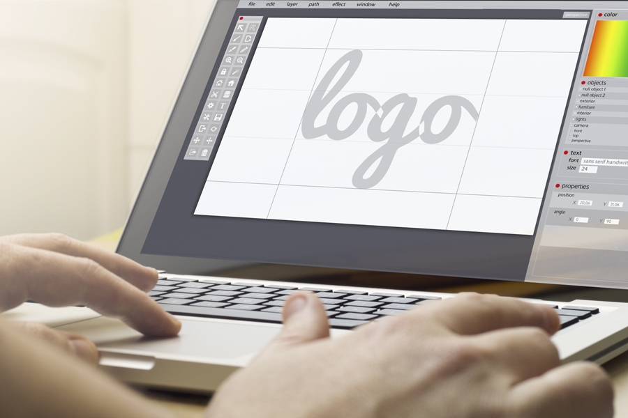 Reasons Your Company Needs A Good Logo