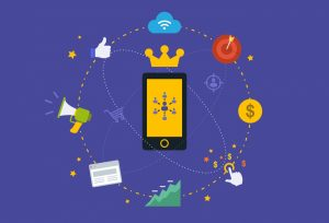 Things To Know To Improve Your Mobile Marketing