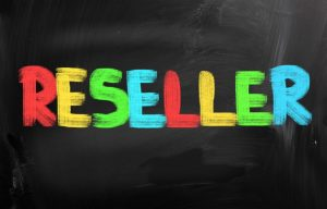 What It Takes To Get Into Reseller Web Hosting