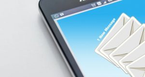 How Email Marketing Can Help You Generate Sales Online