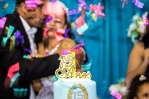 Top Tips For Throwing The Best Parties Possible