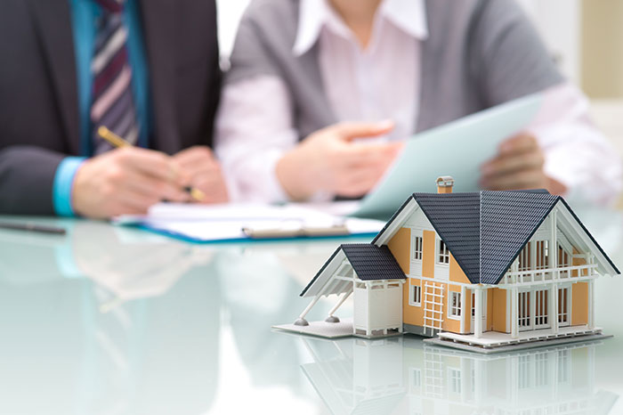 What You Need To Know About Hiring A Building Company