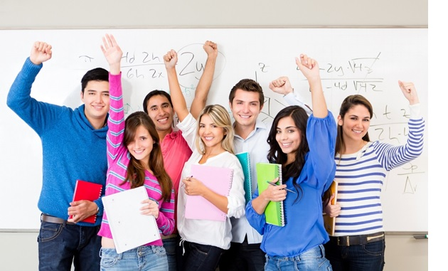 Best IB Coaching Centers In Gurgaon
