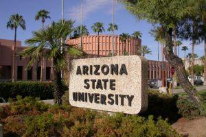 Arizona State University Offers Collision Repair Industry Program