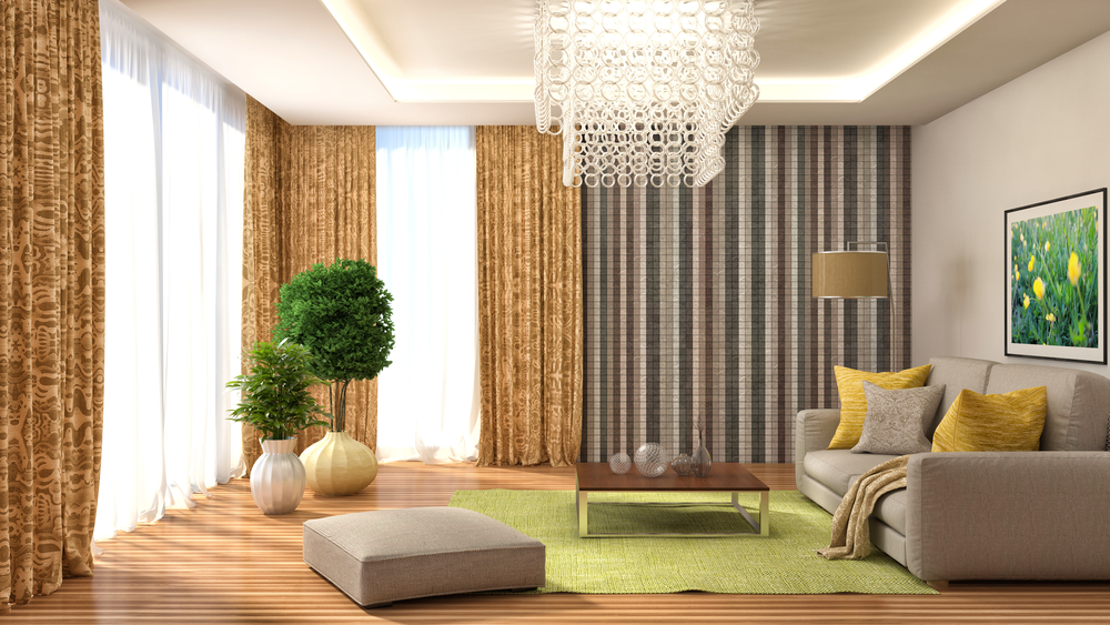 Important Factors To Consider Before Choosing Custom Blinds