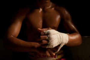 Getting Great Health With Suwit Muay Thai Training Gym In Thailand