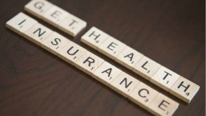 Covers Of Star Health Insurances
