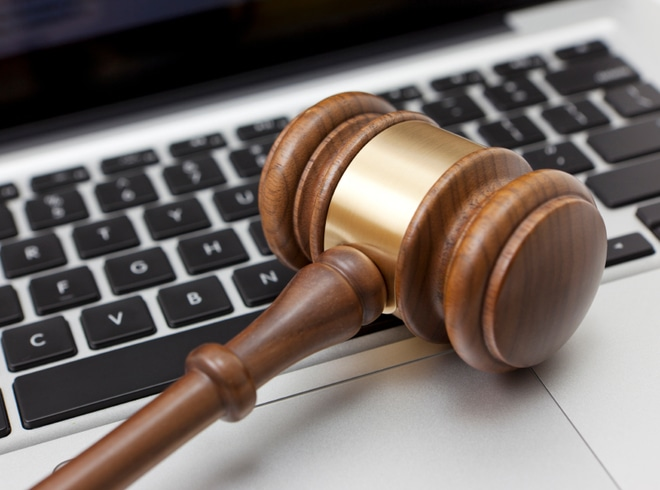 Online Criminal Justice Degree Is it for You