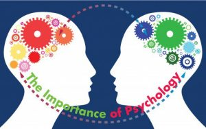 The Psychology Behind Helping