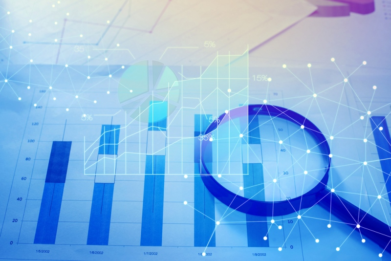 Why Data Analytics Must Be A Key Part Of Your Marketing Strategy