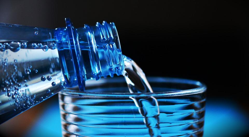 4 Major Contaminants in Drinking Water