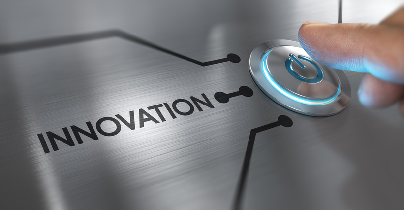 6 Ways To Inspire Innovation in Your Business