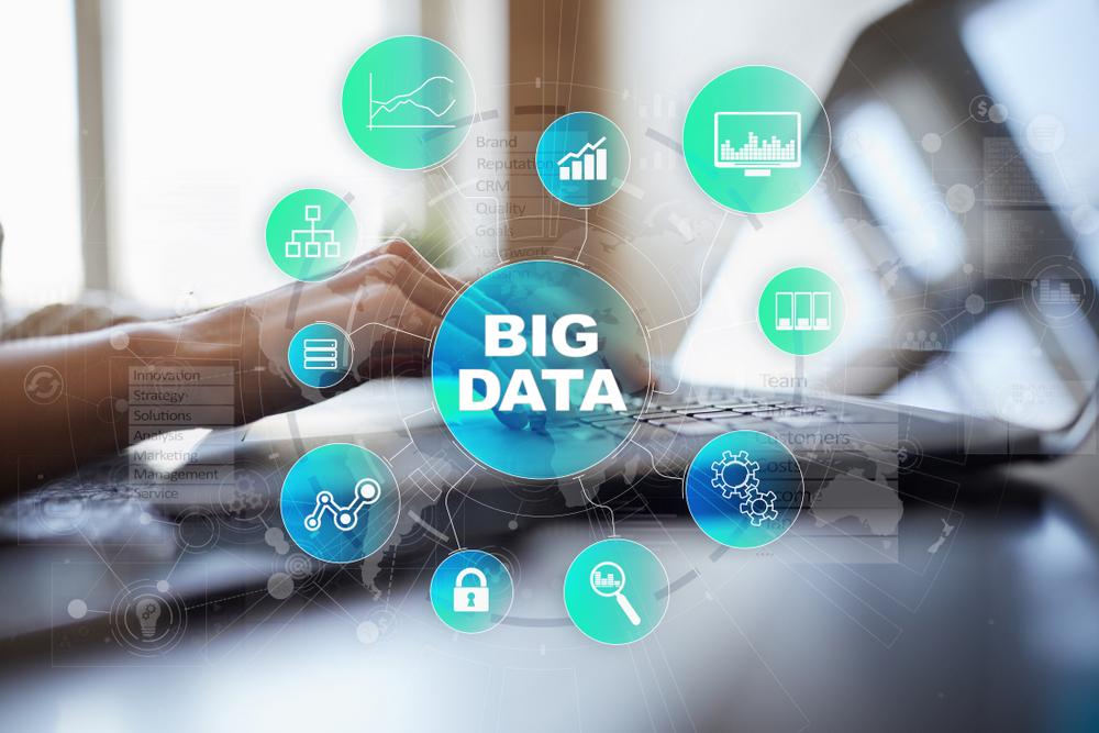 Big Data & Hadoop - Booming Technologies for Career Growth