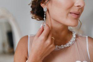 Reasons Women Adore Diamonds