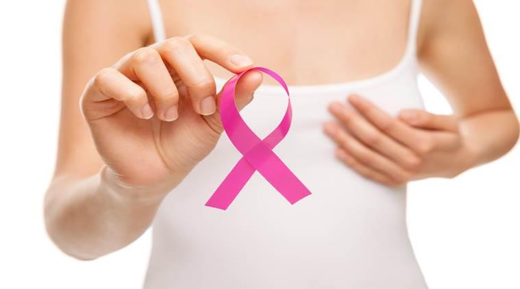 The Choice Of A Cancer Treatment Center