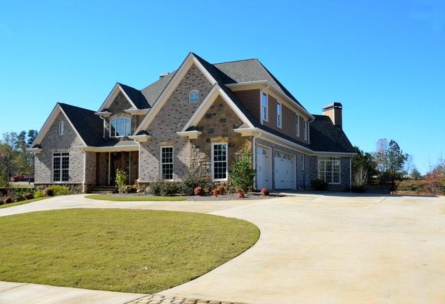 Arabian Ranches villas for sale