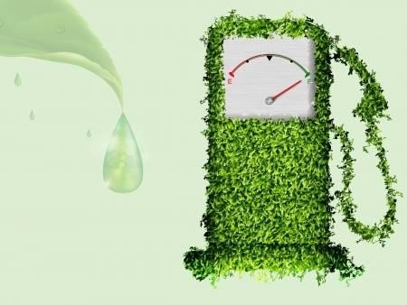 The growing need and reasons for using Alternative fuel solutions
