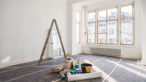 home renovation is the best way to improve the look of your house
