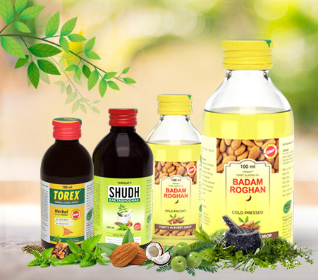How Ayurveda Products Can Help In The Process Of Removing Chest Congestion