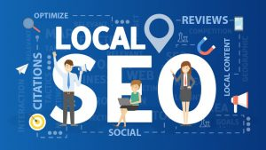3 Tips To Boost Quality Of Content For Local Businesses