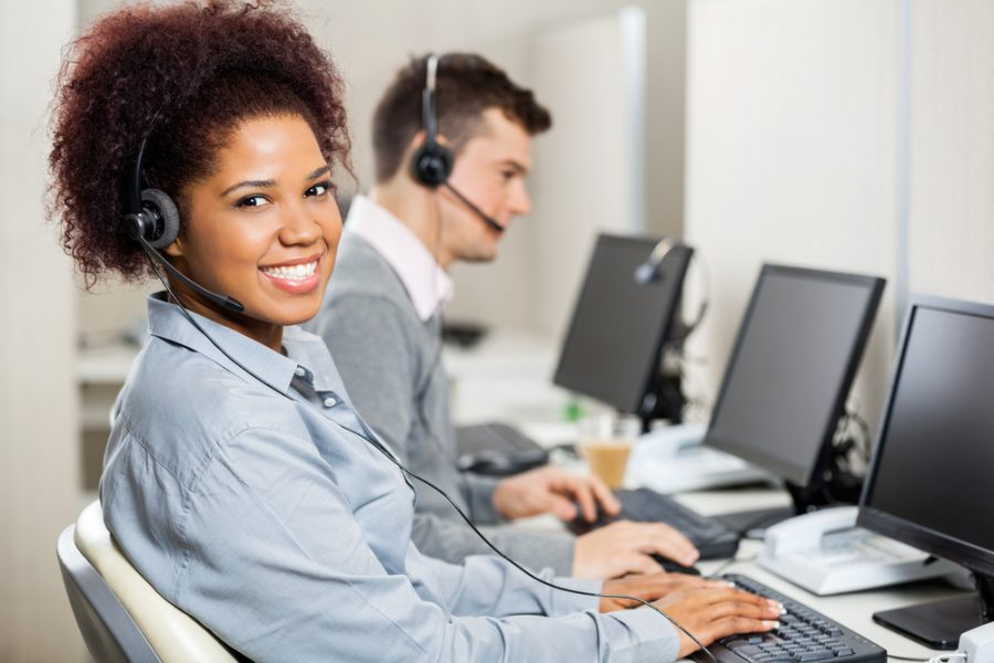 4 Ways To Streamline Your Customer Service