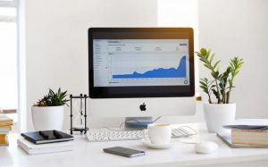 5 Tips For Successful Online Product Launches