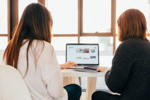 What To Do If Your Business Can't Offer Remote Work During The Coronavirus