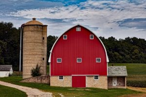 4 Causes Of Backups In Silo Operation and How To Prevent Them