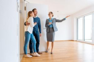 Beginners Guide: Expectations In Selling A House