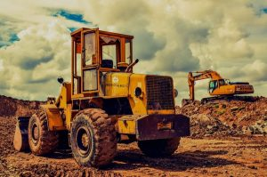 When To Shop Local and When To Ship In Construction Supplies For Your Company