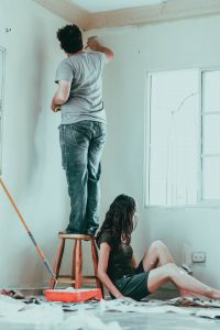 7 Home Repairs Every Homeowner Needs to Know