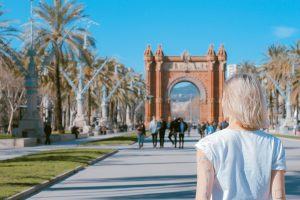 Studying In Barcelona: 6 Practical Tips To Find The Best Accommodation