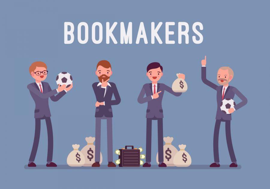 Conscientious Bookmaker