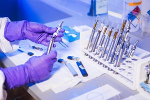 7 Important Laboratory Equipment Maintenance Tips
