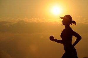 Simple Ways To Maintain Good Health
