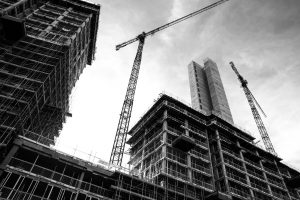Most Common Construction Contract Mistakes