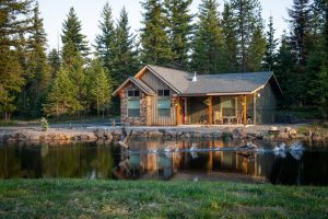 Lake House Renovation Ideas For A Perfect Summer