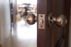 Basic Safety Features You Should Have In A Home Security System
