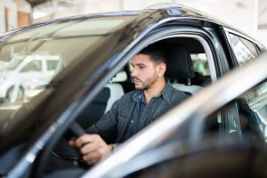 Insurance Rates on New vs Used Cars and How to Get Lower Premiums