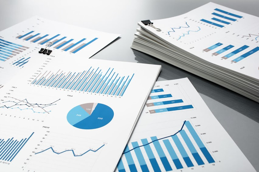 How to Write An Industry Research Report